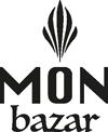 Mon Bazar Logo
